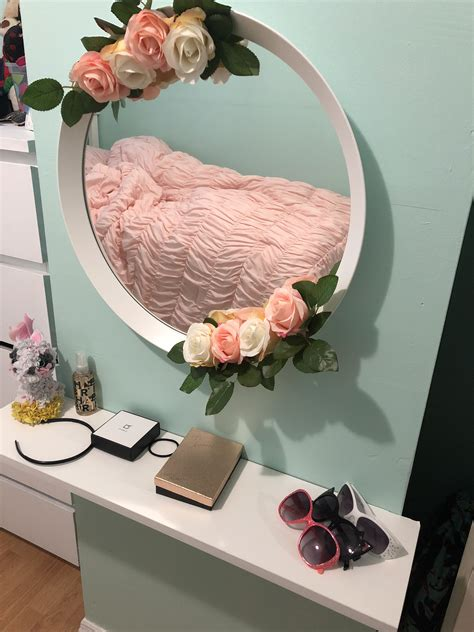 Diy Girls Vanity Plans
