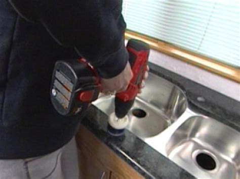 Diy Granite Countertop Installation Video