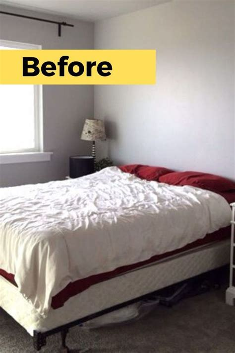 Diy Guest Room On A Budget