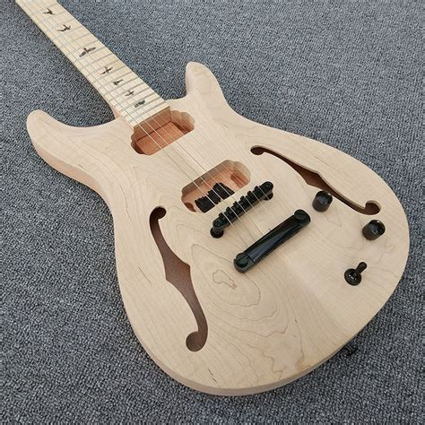 Diy Guitar Kits Suppliers Uk