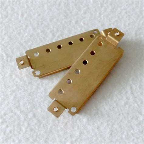 Diy Guitar Pickup Parts