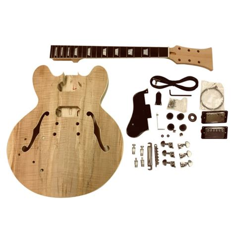 Diy Guitars Ebay