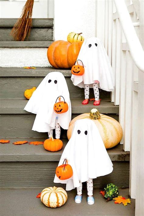 Diy Halloween Decor Cheap