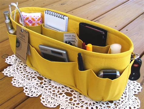 Diy Handbag Storage Shaper