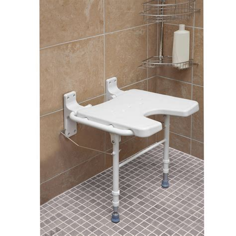 Diy Handicap Shower Chair