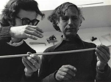 Diy Harpsichord