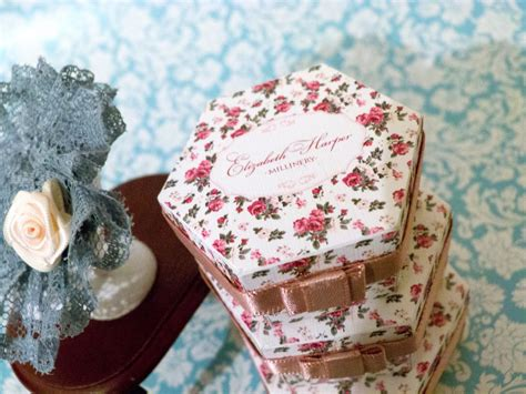 Diy Hat Boxes
