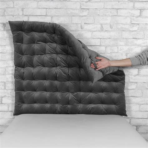 Diy Headboard Twin Xl