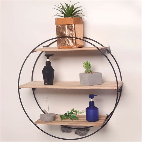 Diy Heart Of Wood Rounds Michaels