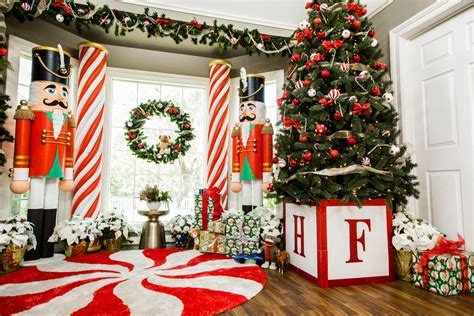 Diy Home And Family Christmas Wood Projects