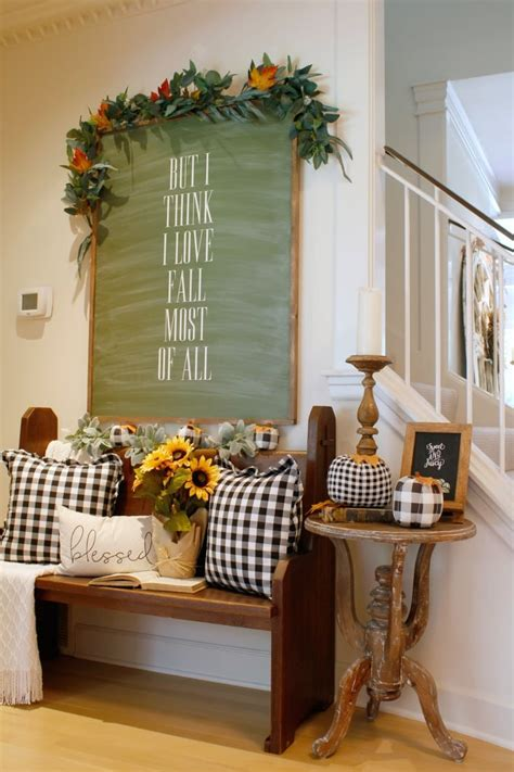 Diy Home Blog