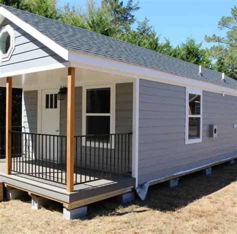 Diy Home From 14x40 Shed