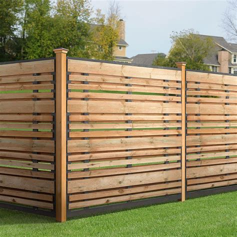 Diy Horizontal Wood Paneling