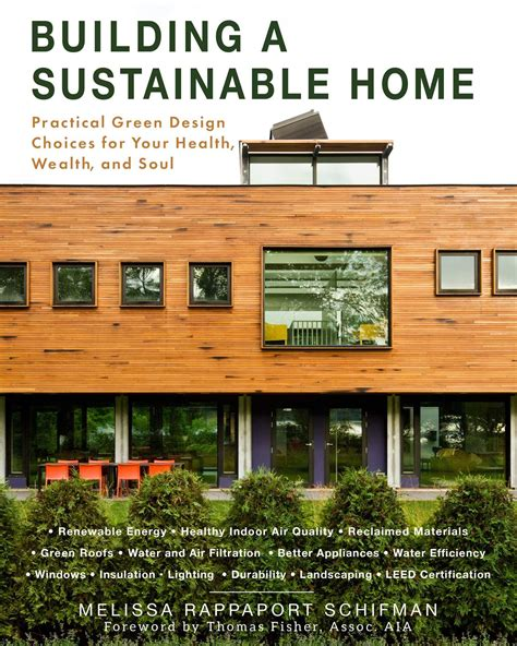 Diy House Building Books