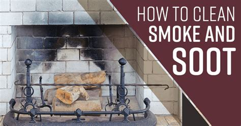 Diy How To Clean A Whetstone