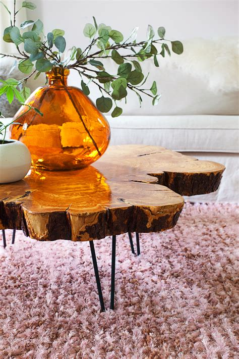 Diy How To Round Table Edges Design