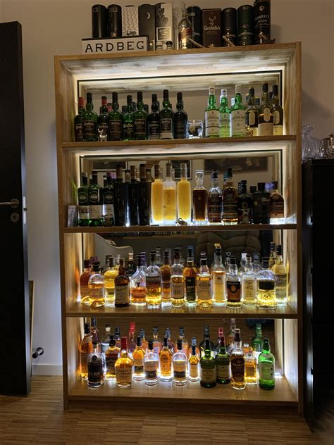 Diy Hutch Out Of Cabinet