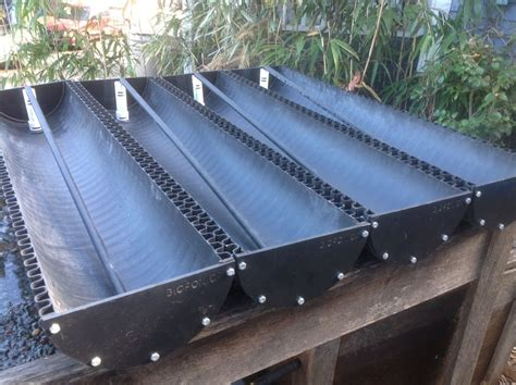 Diy Hydroponic Grow Bed Kits