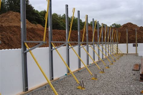 Diy Icf Blocks Prices