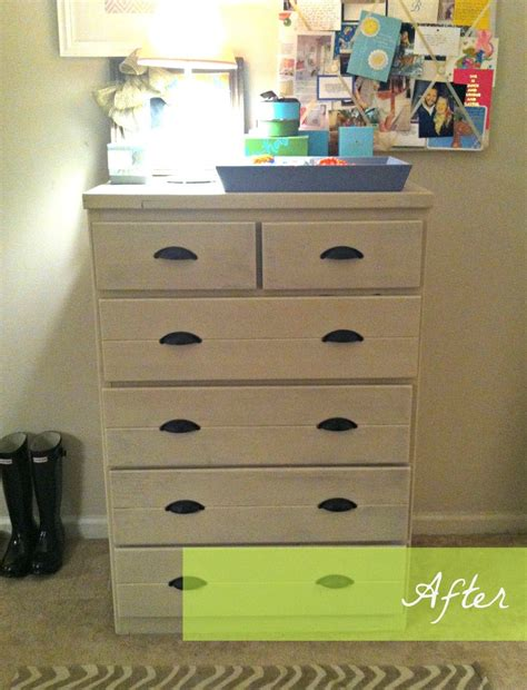 Diy Ideas For Fixing Dresser Drawers