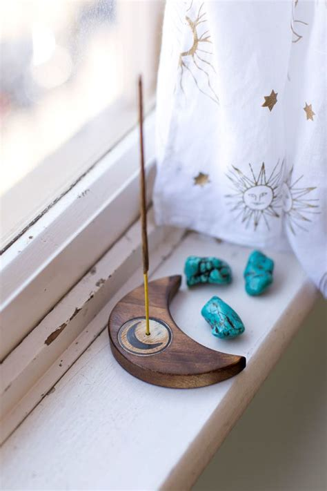Diy Incense Holder Woodworking