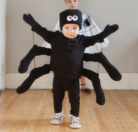 Diy Insect Costumes