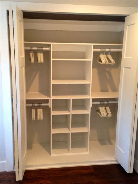 Diy It Yourself Wardrobes Perth