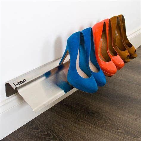 Diy J Me Shoe Rack