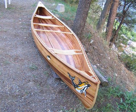 Diy Kayak Wood Strips