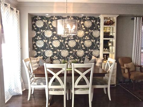 Diy Kitchen Banquette With Storage