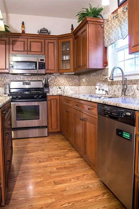 Diy Kitchen Cabinet Doors Refacing