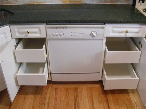 Diy Kitchen Cabinet Refacing Kits