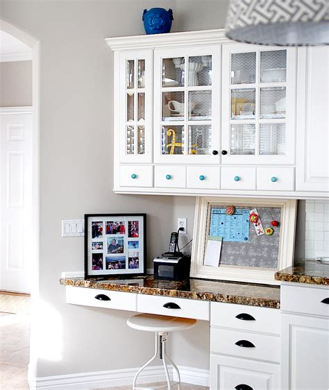 Diy Kitchen Cabinets Cost