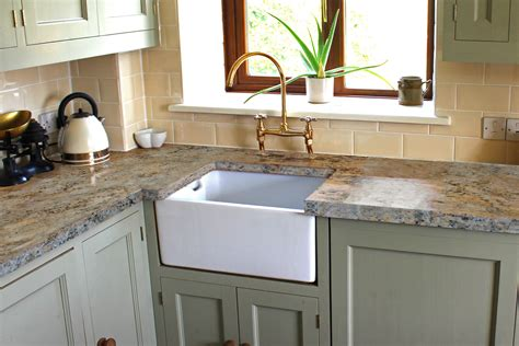 Diy Kitchen Countertops Resurfacing