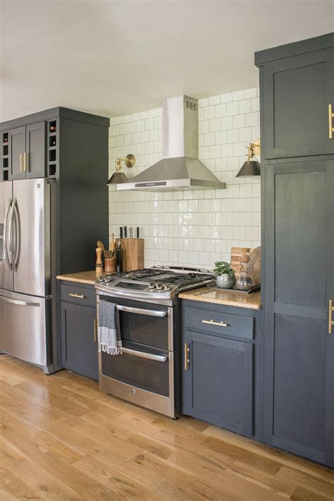Diy Kitchen Furniture Pinterest