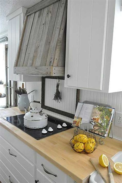 Diy Kitchen Projects With Photos