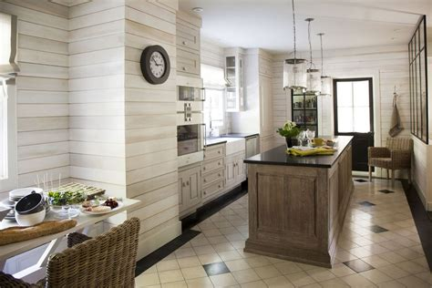 Diy Kitchen Wall Covering Ideas