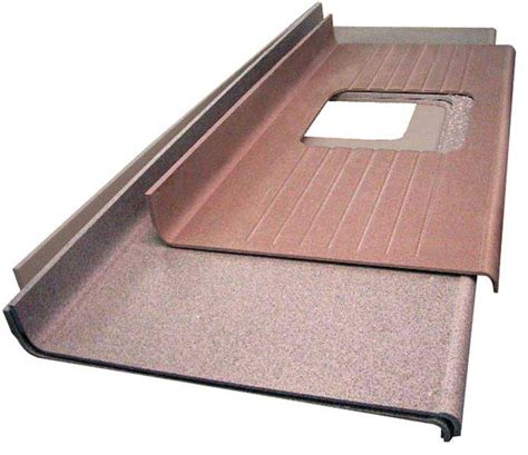 Diy Kitchen Worktop Covering