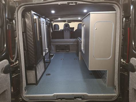 Diy Kombi Bed