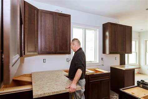 Diy Laminate Countertop Joining Two Pieces