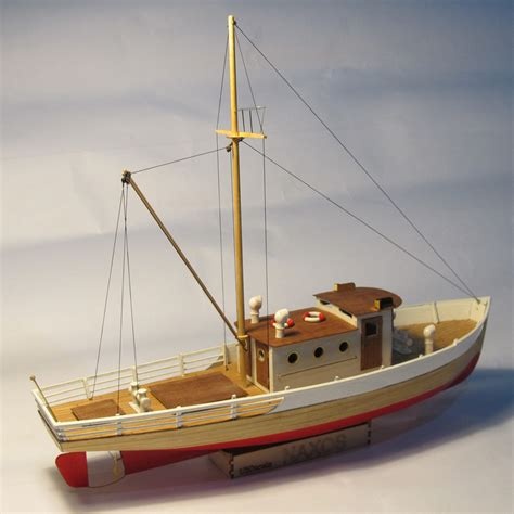 Diy Laser Sailboat Wood