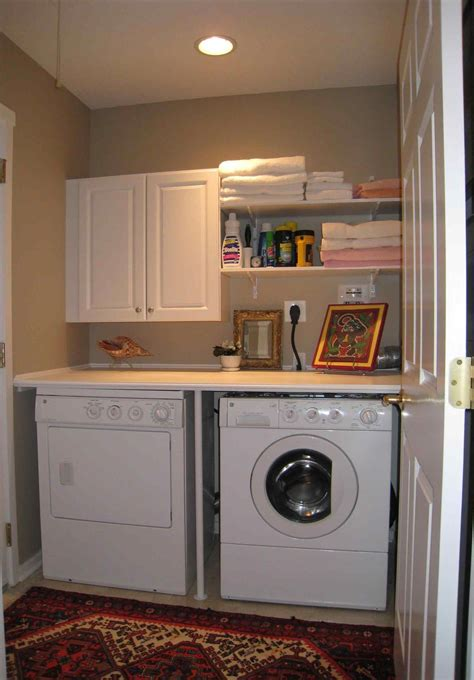 Diy Laundry Storage Ikea
