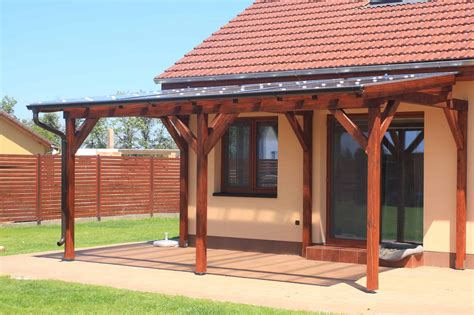Diy Lean To Roof Rafter