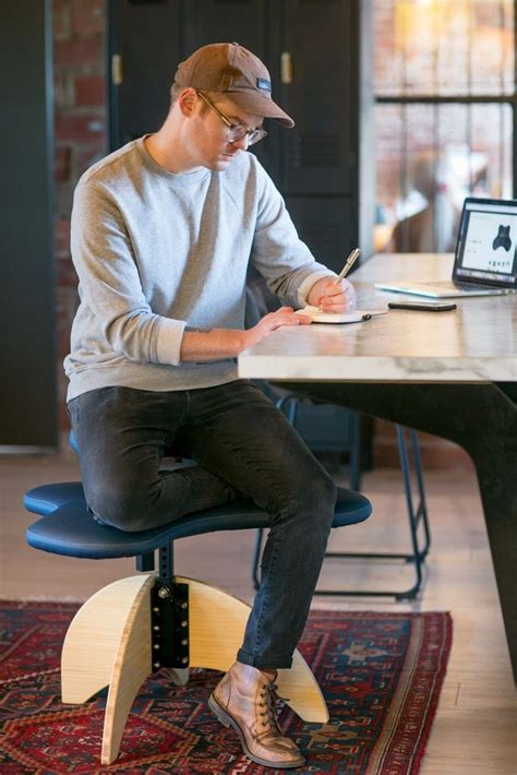 Diy Legs For Sitting Chairs