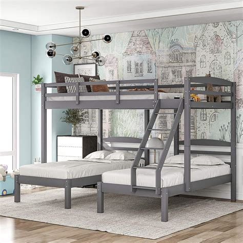 Diy Loft Bed Plans Adult Protective Services