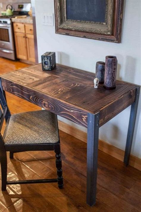 Diy Long Desk Ideas