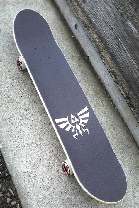 Diy Longboard Skateboard Plans