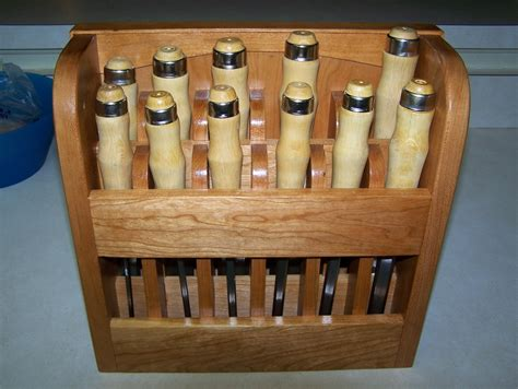 Diy Lumber Rack Wood Whisperer Guild