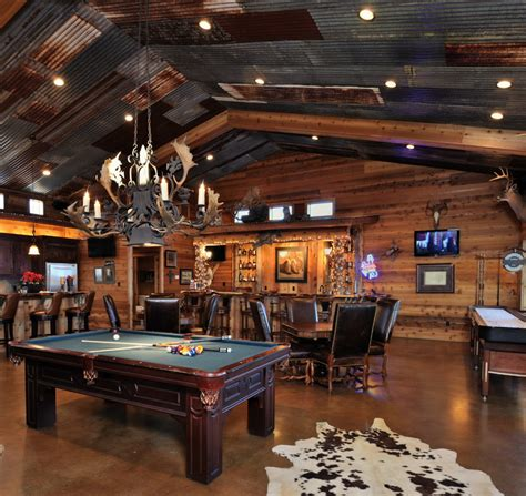 Diy Man Cave Sweepstakes