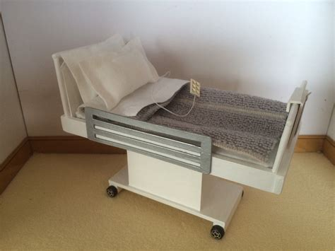 Diy Medical Bed Uses